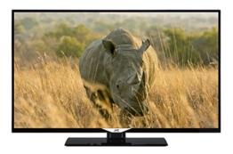 JVC LT-39VF52J 99 cm (39 Zoll) Fernseher (Full HD, Smart TV, Triple Tuner, WLAN, Bluetooth) - 1