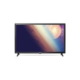 LG 32LJ610V 80 cm (32 Zoll) Fernseher (Full HD, Triple Tuner, Smart TV) - 1