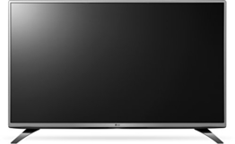 LG 43LH560V 108 cm (43 Zoll) Fernseher (Full HD, DVB-T2/T/S2/S/C Triple Tuner, Smart TV) - 1