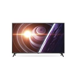 LG 43LJ614V 108 cm (43 Zoll) Fernseher (Full-HD, Triple Tuner, Smart TV) - 1