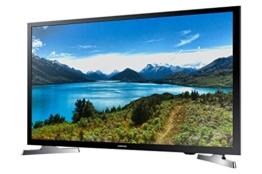 Samsung J4570 80 cm (32 Zoll) Fernseher (HD, Triple Tuner, Smart TV) - 1