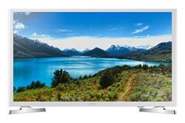 Samsung J4580 80 cm (32 Zoll) Fernseher (HD, Triple Tuner, Smart TV) - 1