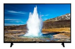 Telefunken XF48D401 122 cm (48 Zoll) Fernseher (Full HD, Smart TV, Triple Tuner) - 1