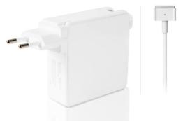 """85W Reichner Netzteil Notebook Ladegerät für Apple MacBook Pro Retina 13"""" 15"""" Zoll, Macbook Air 11"""" 13"""" - Mitte 2012, 2013, 2014, Mitte 2015 Mac Retina Display Modelle A1502 A1425 A1398 A1466 - Laptop Ladekabel MD506D/A MD506D/B MD506Z/A MD565Z/A - 1"""