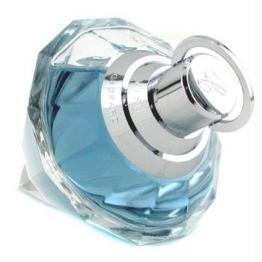 Amazon.de: Einkaufsangebote: Amazon.de: Einkaufsangebote: Chopard Wish Women Eau de Parfum 75ml - 1