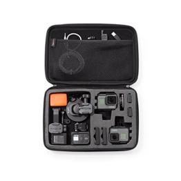 AmazonBasics Tragetasche für GoPro Actionkameras, Gr. L - 1