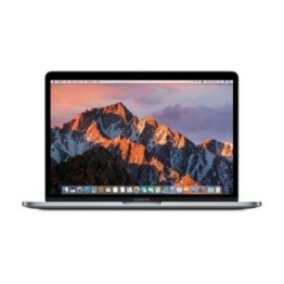 "Apple MacBook Pro 13"", i5 2,3 GHz, 8 GB RAM, 256 GB SSD, space grau - 1"