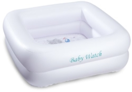 baby watch Baby-Pool - 1