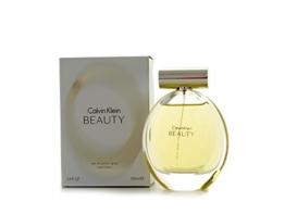 Calvin Klein Beauty Women, Eau de Parfum, 1er Pack (1 x 100 ml) - 1
