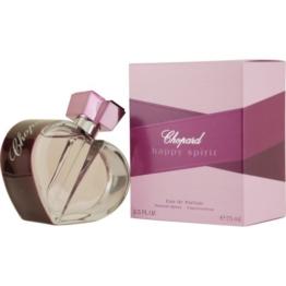 Chopard Happy Spirit Eau De Parfum Spray 75ml - 1
