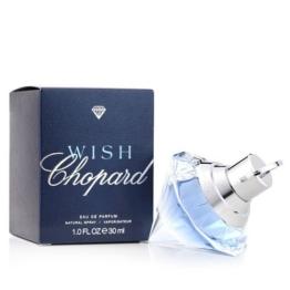Chopard Wish Women EDP Spray, 30.0 ml - 1