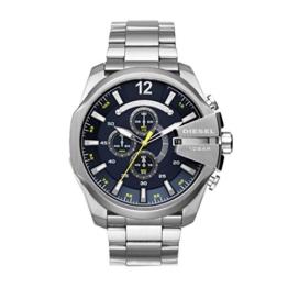 Diesel Herren-Armbanduhr DZ4465 - 1