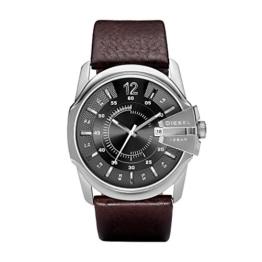 Diesel Herren-Uhren DZ1206 - 1