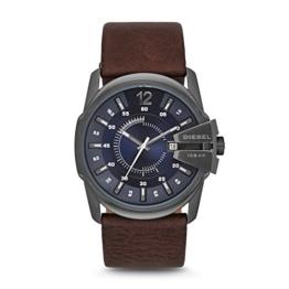 Diesel Herren-Uhren DZ1618 - 1