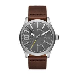 Diesel Herren-Uhren DZ1802 - 1