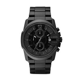 Diesel Herren-Uhren DZ4180 - 1