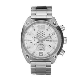 Diesel Herren-Uhren DZ4203 - 1