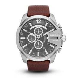 Diesel Herren-Uhren DZ4290 - 1
