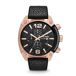 Diesel Herren-Uhren DZ4297 - 1