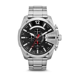 Diesel Herren-Uhren DZ4308 - 1