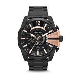 Diesel Herren-Uhren DZ4309 - 1