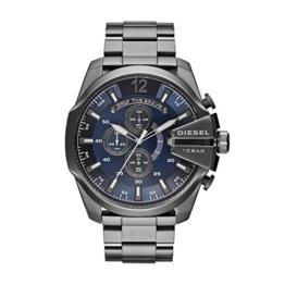 Diesel Herren-Uhren DZ4329 - 1