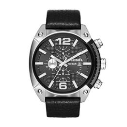 Diesel Herren-Uhren DZ4341 - 1
