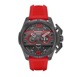 Diesel Herren-Uhren DZ4388 - 1