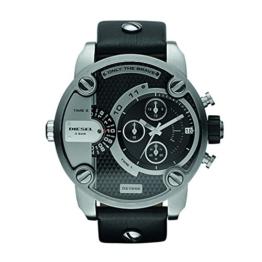 Diesel Herren-Uhren DZ7256 - 1