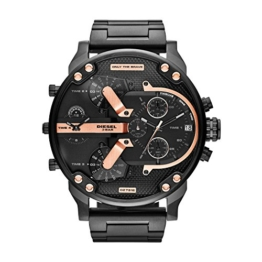 Diesel Herren-Uhren DZ7312 - 1