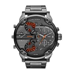 Diesel Herren-Uhren DZ7315 - 1