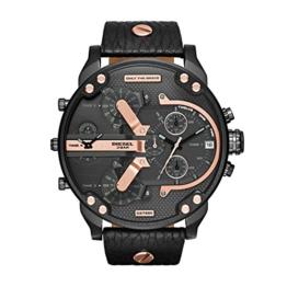 Diesel Herren-Uhren DZ7350 - 1