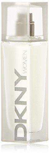 DKNY women / femme, Eau de Parfum, 30 ml, 1er Pack (1 x 30 ml) - 1