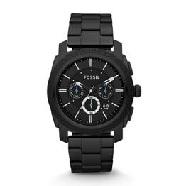 Fossil Herren-Uhren FS4552 - 1