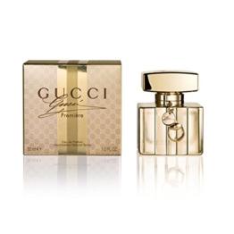 Gucci Premiere femme / woman, Eau de Parfum, Vaporisateur / Spray 30 ml, 1er Pack (1 x 30 ml) - 1