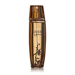 Guess By Marciano Eau De Parfum 100 ml (woman) - 1