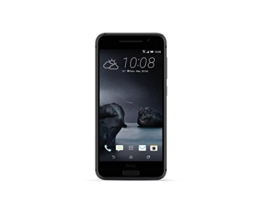 HTC ONE A9 Smartphone (12,7 cm (5 Zoll), 16GB interner Speicher, Android) grau - 1