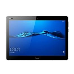 Huawei BAH-L09 25,65 cm (10,1 Zoll) Tablet-PC (Intel Core i7, 3GB RAM, Android 7.0) grau - 1