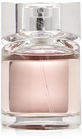Hugo Boss Femme femme/woman, Eau de Parfum, Vaporisateur/Spray, 1er Pack (1 x 75 ml) - 1