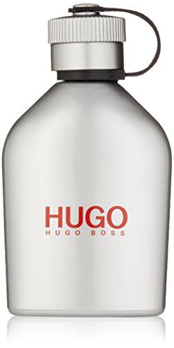Hugo Boss homme / men, Eau de Toilette, Vaporisateur / Spray, 1er Pack (1 x 125 ml) - 1