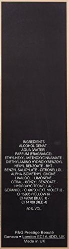 Hugo Boss Nuit femme/woman, Eau de Parfum, 1er Pack (1 x 75 ml) - 2