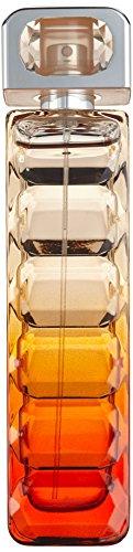 Hugo Boss Orange Sunset, Eau de Toilette Spray,  1er Pack (1 x 75 ml) - 1