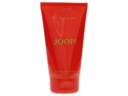 Joop! All About Eve Bodylotion, 150 ml - 1