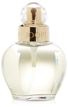 Joop! All About Eve femme/woman, Eau de Parfum, 1er Pack (1 x 40 ml) - 1