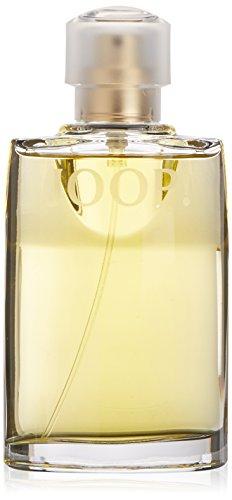 JOOP! femme / woman, Eau de Toilette, 1er Pack (1 x 100 ml) - 1
