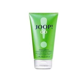 Joop! Go, homme / men, Duschgel 150 ml - 1