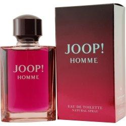 Joop Homme Edt Vapo 30ml - 1