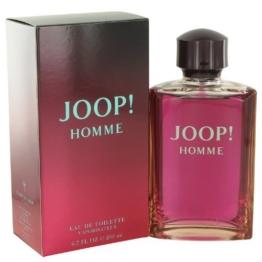 Joop! Homme /man, Eau de Toilette Vaporisateur, 1er Pack (1 x 200 ml) - 1