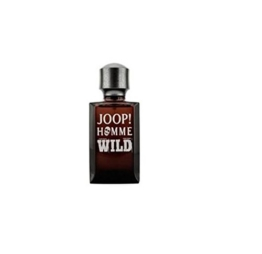 Joop Homme Wild EDT Spray 75 ml, 1er Pack (1 X 75 ml) - 1