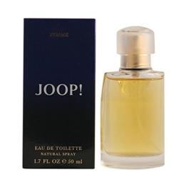 Joop - JOOP FEMME edt vapo 50 ml - 1